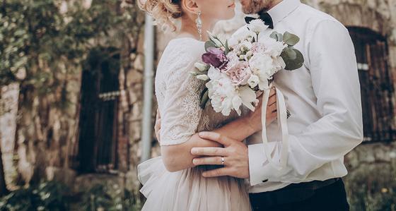 Dárek pro novomanžele – zjistěte, co se může hodit novomanželům