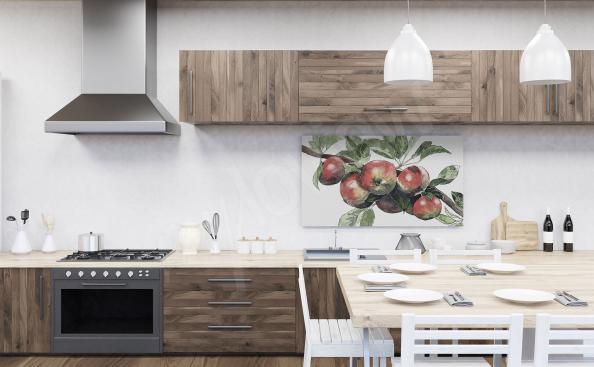 Obrazy do kuchyně priroda